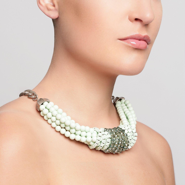 Image of Athena Halsband
