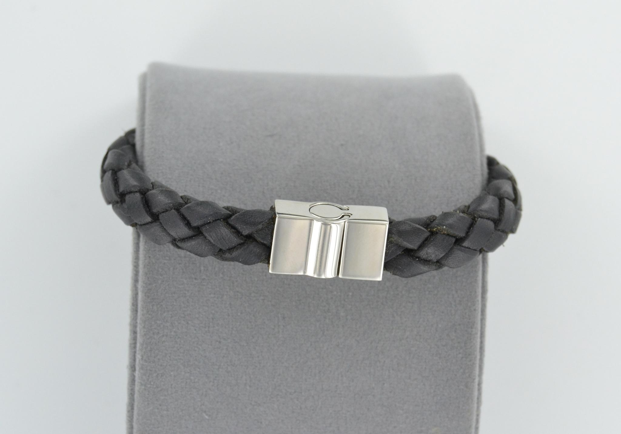 Image of Armband Filini Anatol