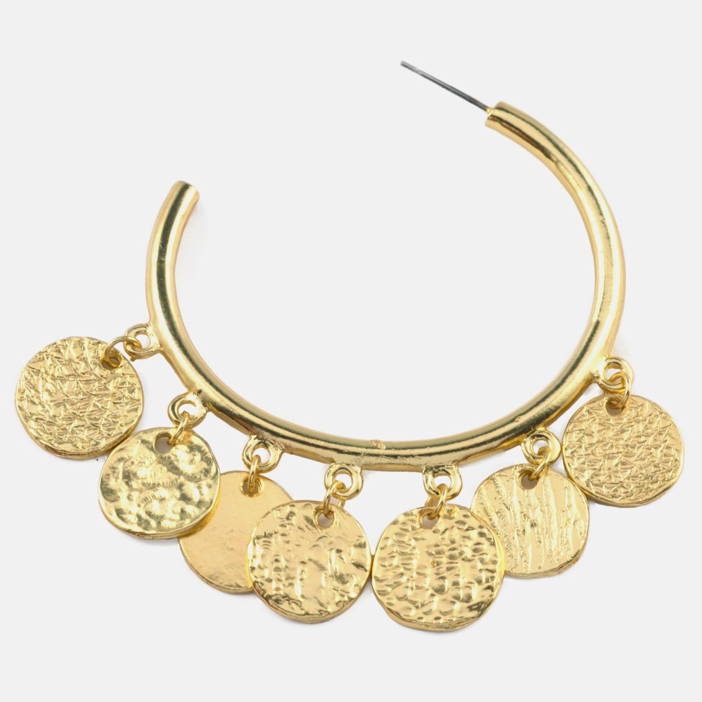 Image of Balok Gold