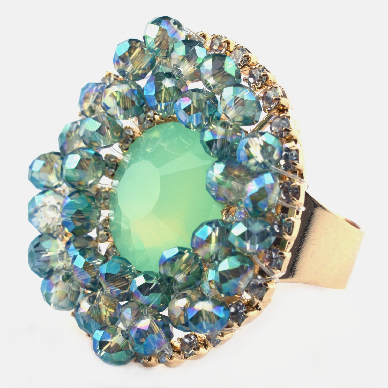 Image of Ring Lenka