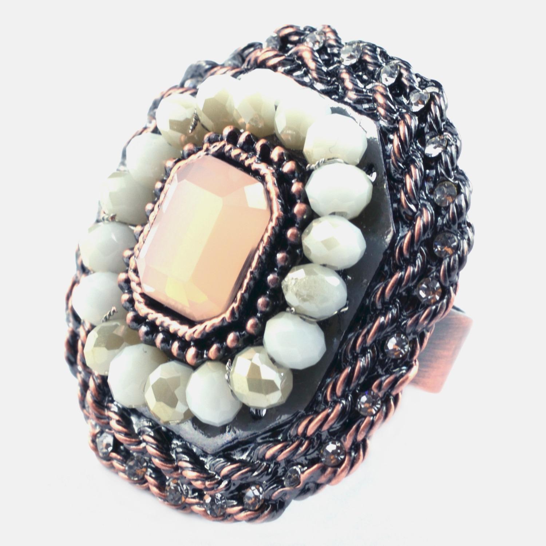 Image of Ring Noun