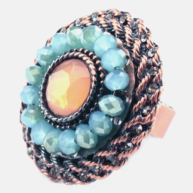 Image of Ring Kolobar