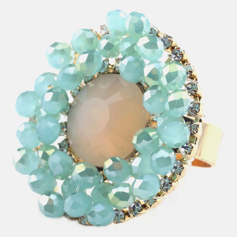 Image of Ring Pergal