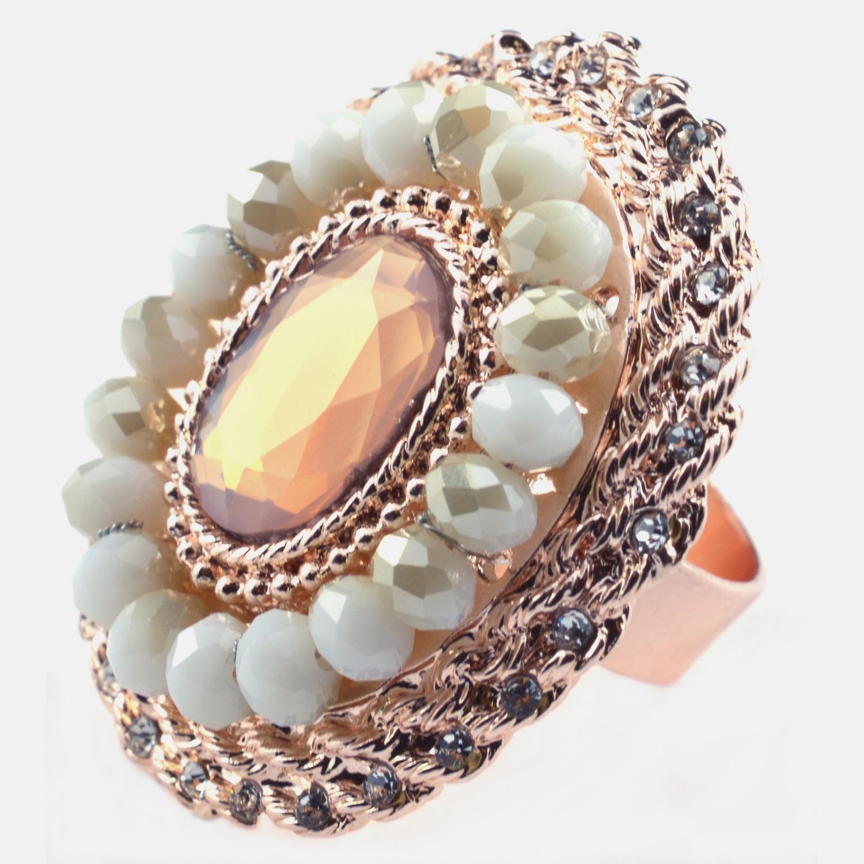 Image of Ring Olio